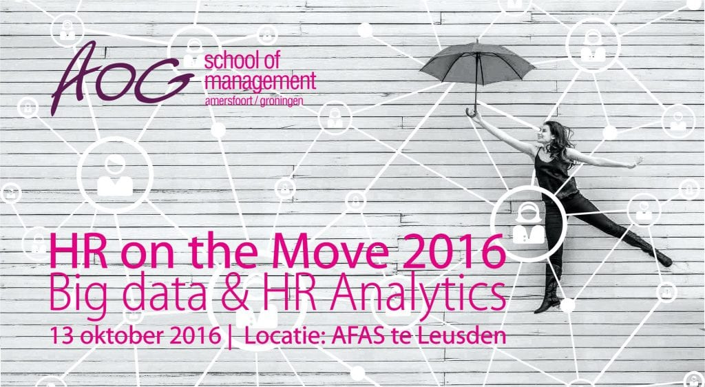 hr-on-the-move-2016