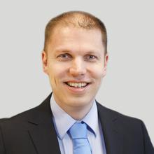 Gerrit Leeftink