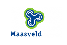 https://www.aog.nl/custom/uploads/2015/09/MBA-opleiding-Maasveld.png