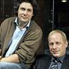 https://www.aog.nl/custom/uploads/2015/09/business-development-opleiding-Vandepoel_Wagner.png