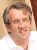 https://www.aog.nl/custom/uploads/2015/09/organisatieontwikkeling-opleiding-jaap-dijkgraaf.png