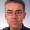 Digitaal Leiderschap Steven Brakman