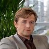 Opleiding Business Development en Innovatie Johan Brants