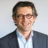 netwerkmaatschappij opleiding Digitaal Leiderschap Rob Poels