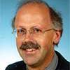 Opleiding HR-Strateeg Jaap Paauwe