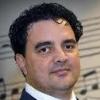 opleiding overheid opleiding Publieke Strategie en Leiderschap Gabriël Anthonio