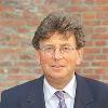 opleiding overheid opleiding Publieke Strategie en Leiderschap Jacques Wallage