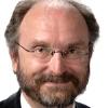 opleiding overheid opleiding Publieke Strategie en Leiderschap Paul Cliteur