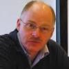 organisatieontwikkeling verandermanagement opleiding Thijs Homan