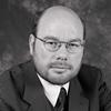 Dr. Rik Peters, docent programma Effectief Denken
