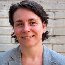https://www.aog.nl/custom/uploads/2018/07/Adviseren-opleiding-Suzanne-de-Ruig-MIAD.jpg