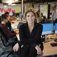 Claudia_Zuiderwijk-Incompany-Kamer-van-Koophandel-KVK