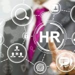 HR strategie en sourcing