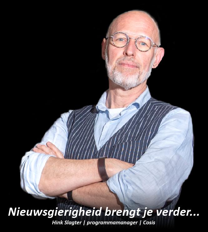 https://www.aog.nl/custom/uploads/2019/08/Hink-slagter-website.png