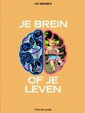 8. BOEK Je brein of je leven