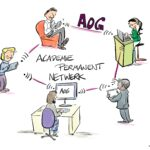 AOG cartoon 01