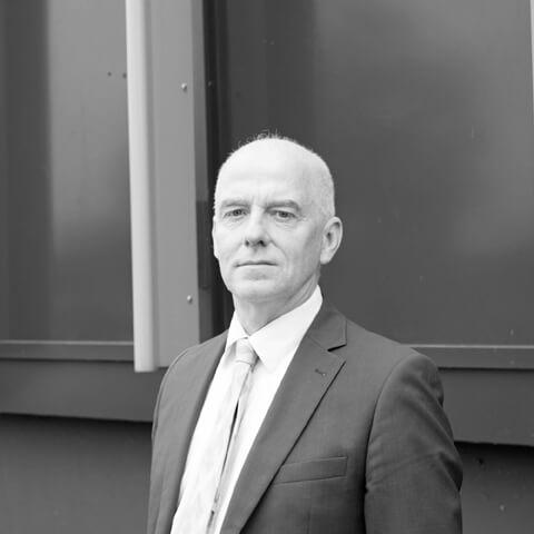 Dr. Jan Willem de Graaf