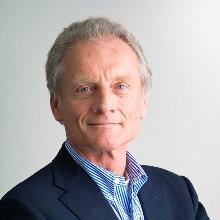 dr. ir. Helmut Kaltenbrunner