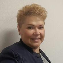 Janette-vd-Terp-ervaringen-bedrijfskunde-en-leiderschap