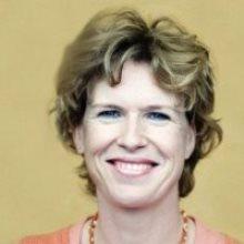 Prof. dr. Janka Stoker