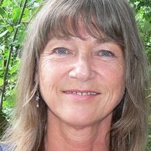 dr. Janny Hoekstra
