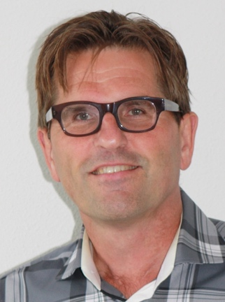 Nico van Yperen