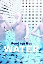 Water van Rene te Bos