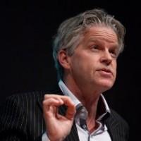 Dr. Hans Junggeburt, kerndocent HR-Strateeg