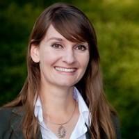 Dr. Inge Nuijten, kerndocent De Essentie van Leiderschap