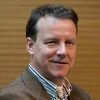 Dr. Michiel Schoemaker, kerndocent Talent en Organisatieontwikkeling