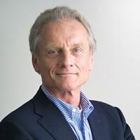 dr.ir. Helmut Kaltenbrunner