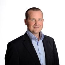 Leiderschap in Management Rob Vinke