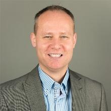 Martin Ottevanger