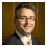 prof. dr. Peter Verhoef