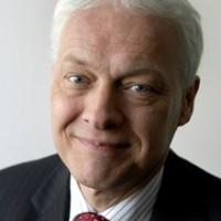 prof.dr. Rob Vinke