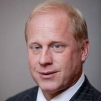 prof.drs. Philip Wagner