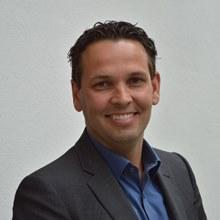 programmamanagement-opleiding-Sander-Rijerse