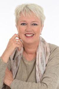 Drs. Heidi Jansen over zinvol werk